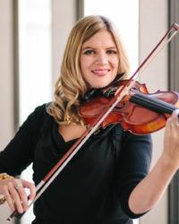 Violin Studio 101: Free Course